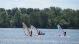 Halbwind17-08
