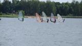 Halbwind17-14