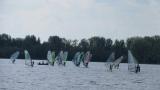 MD-Cup-Mai17_Sa-06